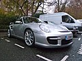 Porsche GT2 (6384433119).jpg