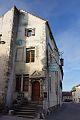 Port-sur-Saône édifice.jpg