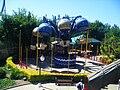 PortAventura Kids Playground.JPG