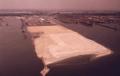 PortJersey1974.tif