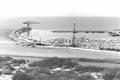 PortOfAshdod1963.png