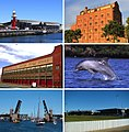 Port Adelaide montage 2.jpg