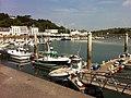 Port Audierne - panoramio (1).jpg