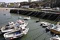 Port Erin harbour - geograph.org.uk - 5419.jpg