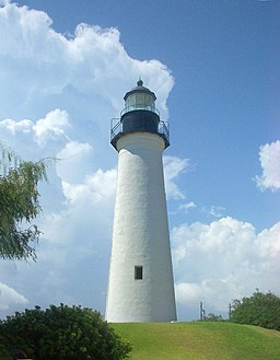 Port Isabel Texas Lighthouse.jpg