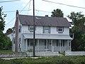 Port Orange Dunlawton Ave Hist Dist01.jpg