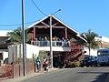 Port Vila - The Town Center - panoramio - Jean Van Jean.jpg