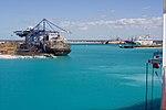 Port de freeport.jpg