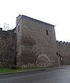 Porta San Giovanni, Rieti - 1.jpg