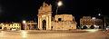 Porta Schiavonia.jpg