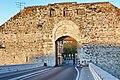 Porta del Mercatale, Prato, Toscana, Italia 06.jpg