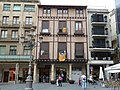 Portal Floristeria (Reus)-11.JPG