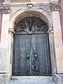Portal Jacobikirche Hamburg-Altstadt.jpg