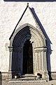 Portal sur da nave da igrexa de Stenkumla.jpg