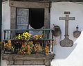Porto, Portugal (17174903871).jpg