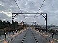 Porto (49500887286).jpg