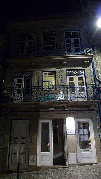 File:Porto L1180686 (25120004841).jpg