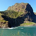 Porto da Cruz, Madeira - 2013-01-11 - 86137657.jpg