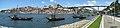 Porto panorama.jpg