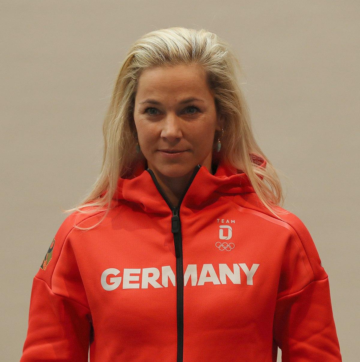 Böhler Stefanie