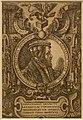 Portrait de Sébastien Gryphe et marque du griffon - 1556.jpg