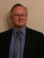 Portrait of Chris Skrebowski.jpg