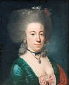 Portrait of Countess Sparre.jpg