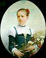 Portrait of Edna Barger of Connecticut.jpg