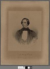 H. Brinley Richards