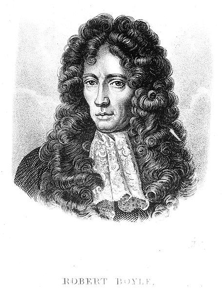 File:Portrait of The Honourable Robert Boyle (1627 - 1691) Wellcome M0002557.jpg
