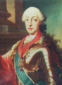 Portrait of a Bavarian Prince (misidentified as Joseph II).png