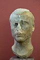 Portrait of a Roman, 1st c BC, Delos, A4193, 143450.jpg