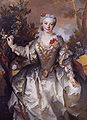 Portrait of the Comtesse de Montchal (1715-1793).jpg