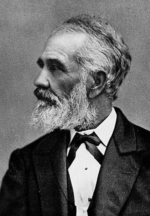 Antonio F. Coronel