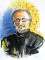 Portret Ks. Tadeusza Kawali.jpg