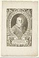Portret van Christiaan van Brandenburg-Bayreuth, RP-P-1911-4782.jpg