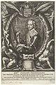 Portret van Ferdinand van Oostenrijk, RP-P-1905-167.jpg