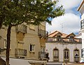 Portugal 2012 (8010752104).jpg