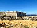 Portugal 2013 - Sagres - 08 (10894894334).jpg