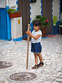 Portugal no mês de Julho de Dois Mil e Catorze P7161015 (14744629665).jpg