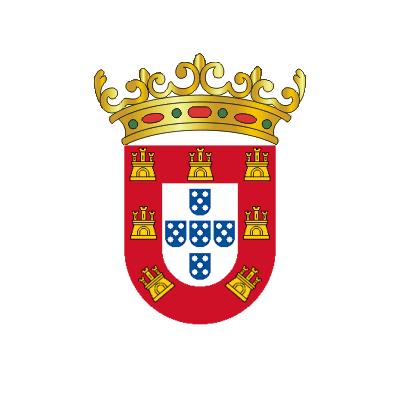 PortugueseFlag1521