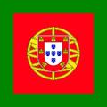 Portuguese Naval Jack.png