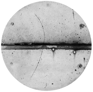 Cloud chamber Particle detector for visualizing ionizing radiation