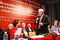 Posse da Presidenta do Partido dos Trabalhadores, Gleisi Hoffmann (34921207754).jpg