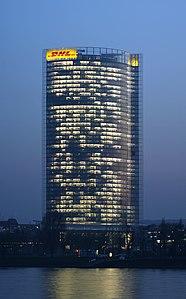 Post Tower Bonn.jpg