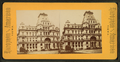 Post office, Boston, from Robert N. Dennis collection of stereoscopic views 2.png