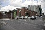 Postal Sorting Office Cardiff Lane - Dublin Docklands.jpg