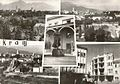 Postcard of Kranj 1963 (2).jpg