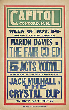 Poster - Fair Co-Ed, The 01.jpg