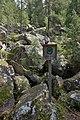 Poststeig Gröden Kalte Löcher in Pontives.jpg